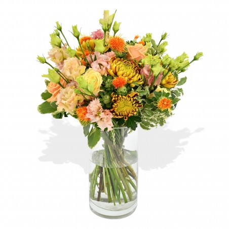 Roses & Lisi £21.99