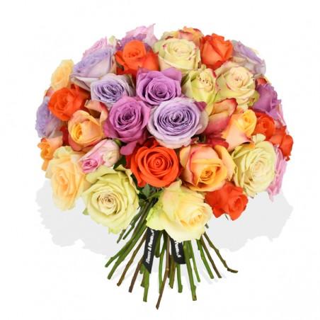 Winter Rose £21.99