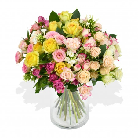 Royal Rose £23.99