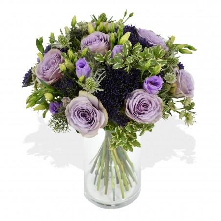 Purple Monday £23.99