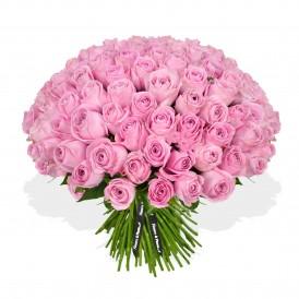 Pink Rose Passion £349.00