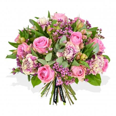 Pink Seduction £36.99