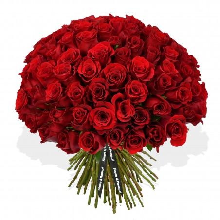 Red Velvet £349.00