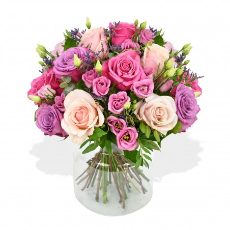 Oh, Perfect Rose £19.99