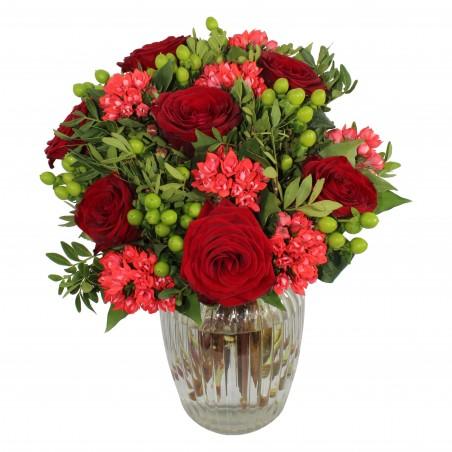 Red Rose Revolution £47.99