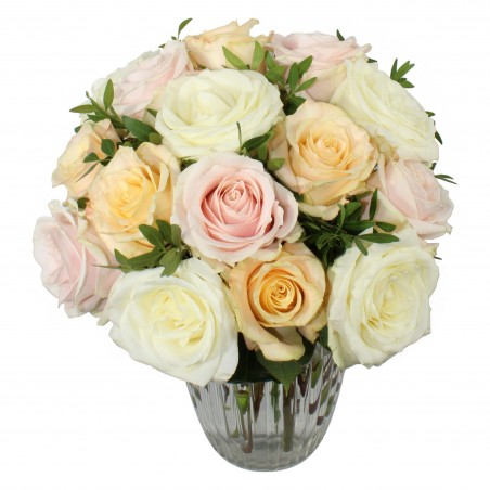 Irresistible Rose £44.99