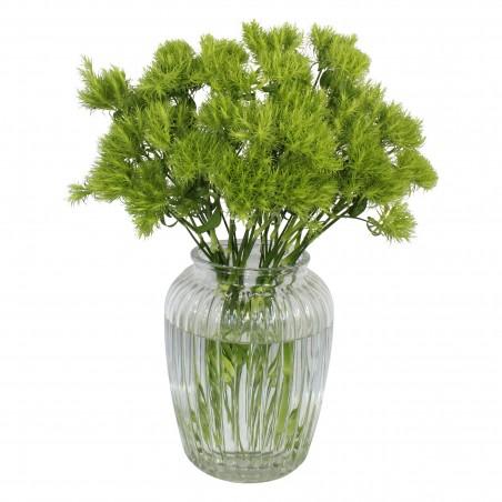 Velvet Green £19.99