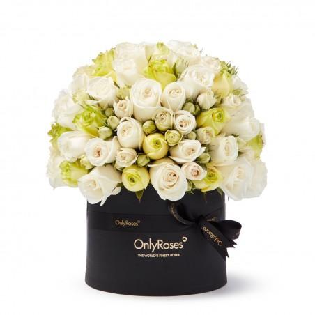 Roses 1 £375.00