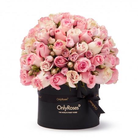 Roses 2 £375.00