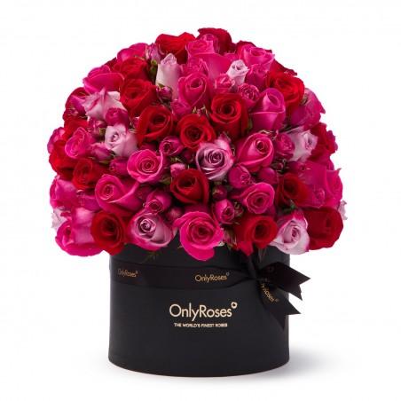 Roses 3 £375.00