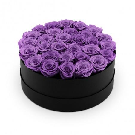 Infinite Soho 'Violet' £210.00