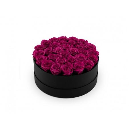 Infinite Soho 'Hot Pink' £210.00