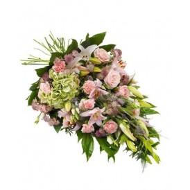 Pink Sheaf £69.99