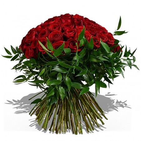 Red Rose Revelation £319.99