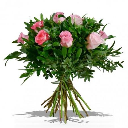 A Rose Forever £26.99