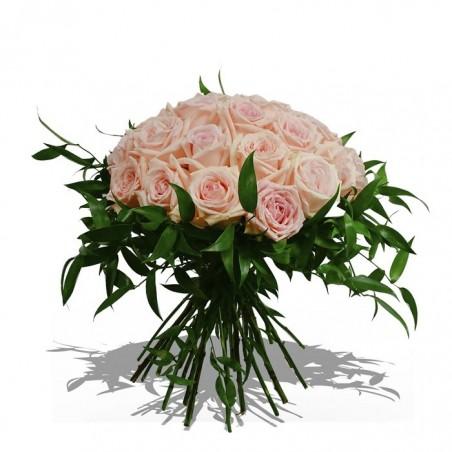 Passionate Rose £159.99