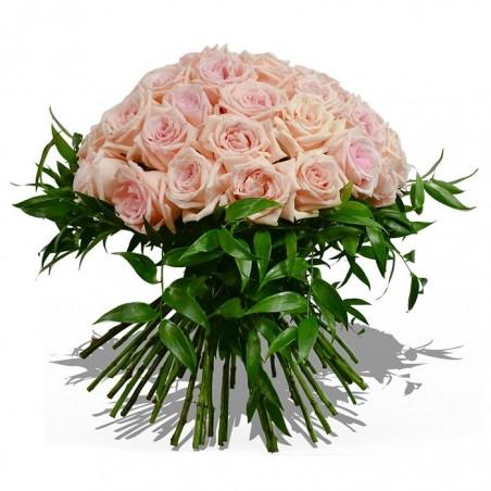 Exquisite Rose £319.99