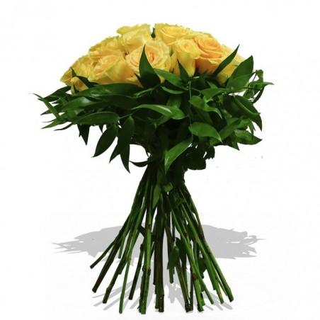 Renaissance Rose £79.99