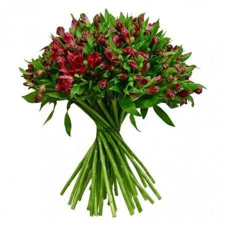 Floral Crush £34.99