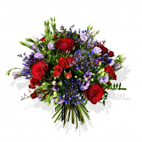 Wild Rose £36.99