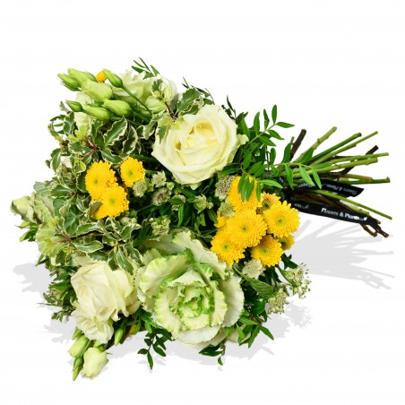 Cabbage and Rose £29.99