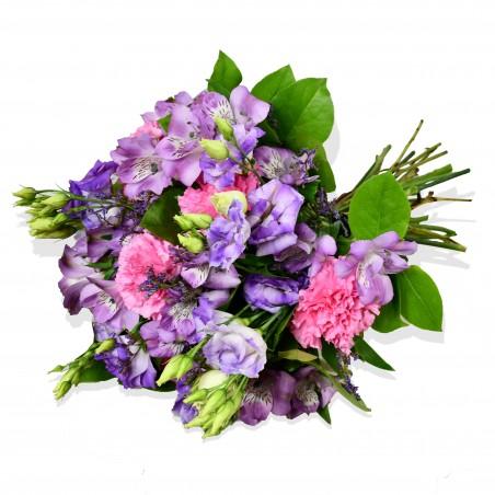Purple Passion £34.99
