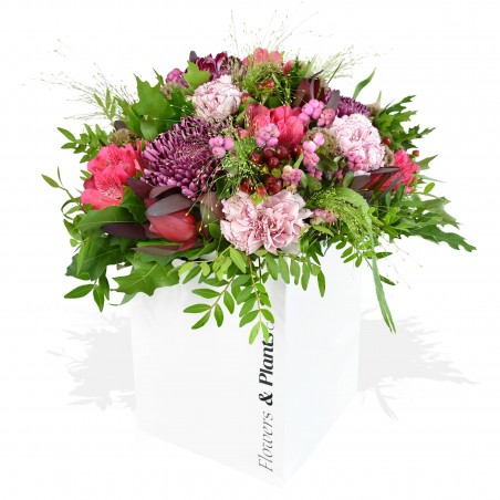Blooming Fields £49.99