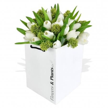 Winter Tulips £21.99