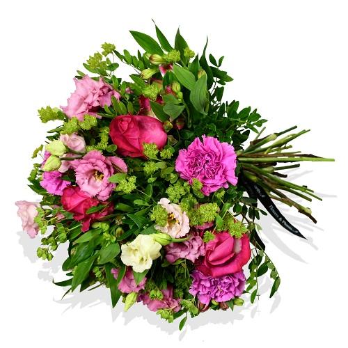 £35.99 subscription bouquet