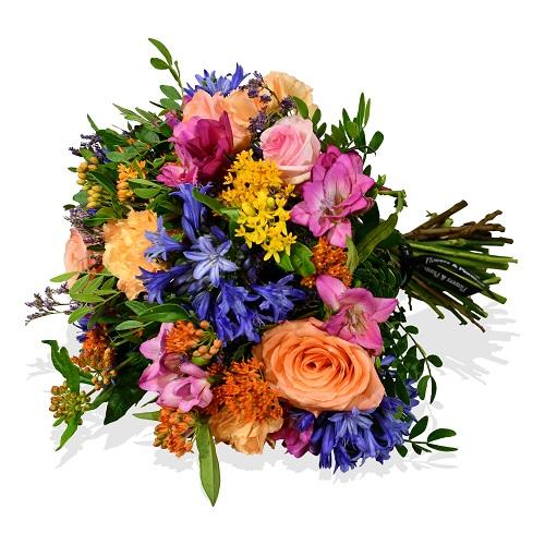 £45.99 subscription bouquet