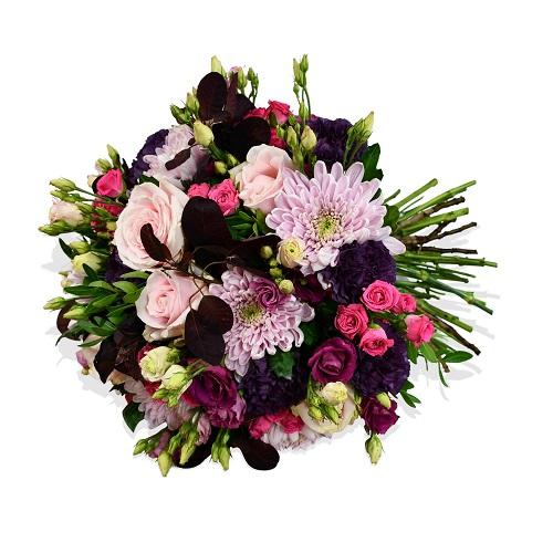 £74.99 subscription bouquet