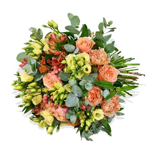 £99.99 subscription bouquet